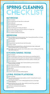 stunning apartment move out cleaning checklist photos amazing