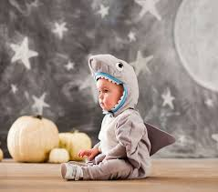 Shark Boy Costume Halloween 8 Halloween Costumes Family Images