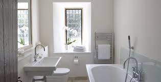 complete bathroom renovation bathroom interior small bathroom renovation ideas for