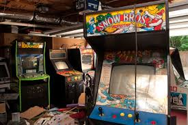 metro atlanta u0027s arcade underground