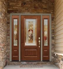 Home Doors by Exterior Door Naperville Il