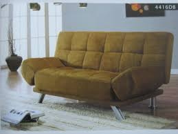 Click Clack Couch Click Clack Futon Roselawnlutheran