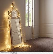 cool indoor christmas lights 12 ideas for year round christmas lights decoration in the bedroom