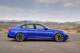 bmw m5 modified why is the e39 still considered the perfect m5 bimmerfile