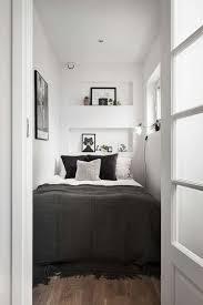 best 25 flat design ideas photo small studio apartment design images impressive small