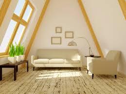 Schlafzimmer Gestalten Braun Beige Haus Renovierung Mit Modernem Innenarchitektur Kleines