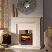 capital fireplaces product categories furniture and fireplaces