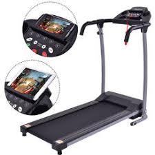 Mini Treadmill Under Desk Treadmills Treadmill Accessories Kmart