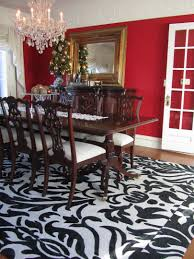 black and white dining room photos hgtv contemporary loversiq