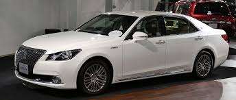 toyota lexus jakarta japanese cars you can u0027t buy in the u k page 1 general gassing