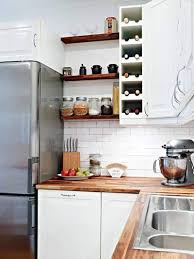ideas for kitchen shelves kitchen display dishes open shelves wall mounted wood kitchen
