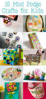 2453 best arts or crafts images on pinterest diy crafts and