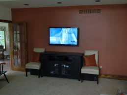 apple tv installers all systems av