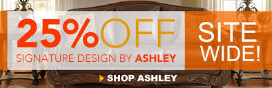 100 home decor outlet southaven ms millennium hadelyn three