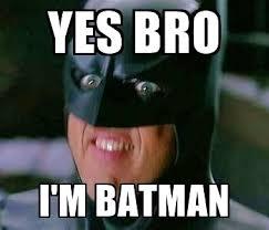 Meme Batman - batman meme and fun thread telltale community