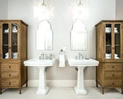 american classics bathroom cabinets american classics medicine cabinet american classics bathroom