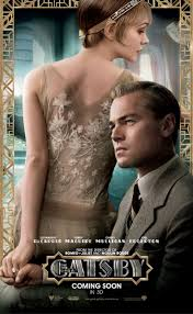 586 best movies images on pinterest good movies film