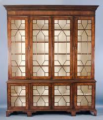 Large Bookcases Antiques Com Classifieds Antiques Antique Furniture Antique