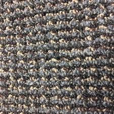 commercial carpet flooring distributors sacramento