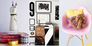 cheap apartment decorating ideas tips home decor ideas