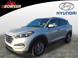hyundai tucson 2016 brown used 2016 hyundai tucson for sale beaver falls pa