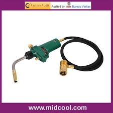 how to light a propane torch cheap self lighting hand torch find self lighting hand torch deals