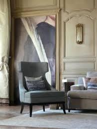 A Design By Nikki B In Dubai Interiordesigner - Design for interiors in home