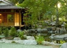Small Backyard Japanese Garden Ideas 28 Japanese Garden Design Ideas To Style Up Your Backyard