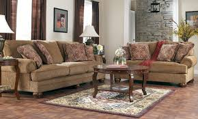 Flexsteel Chair Prices Furniture Update Your Living Room With Stylish Broyhill Sofa