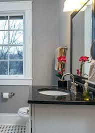 home design near me interior designer raleigh nc redefine home design interior design