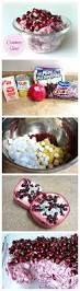 is red lobster open on thanksgiving 123 best images about thanksgiving on pinterest thanksgiving