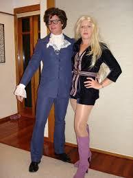 austin powers couples halloween costumes totally frocked costume hire 1960 u0027s totallyfrockedcostume