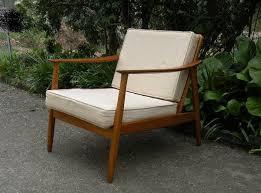 Best Seattle Listings Images On Pinterest Seattle Vintage - Modern furniture seattle