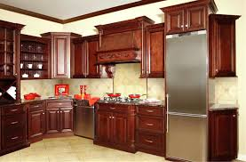 Kitchen Cabinets Free Shipping Amazing Rta Kitchen Cabinetsjburgh Homes