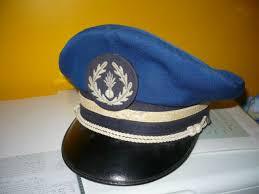 chambre criminelle association de malfaiteurs 4 gendarmes devant la chambre criminelle