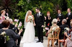 backyard wedding venues 5 chill af backyard wedding venues in los angeles weddingwire
