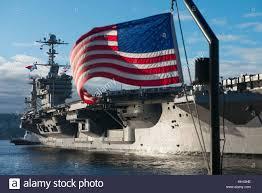 Us Flagged Merchant Ships Navy Ship Flag Stock Photos U0026 Navy Ship Flag Stock Images Alamy