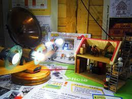 chambre de consommation d alsace le du défi en alsace familles à énergie positive alsace