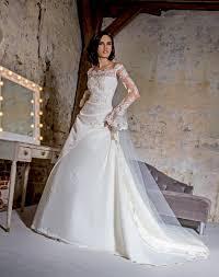 mariage las vegas prix l empire du mariage las vegas sur le site du mariage