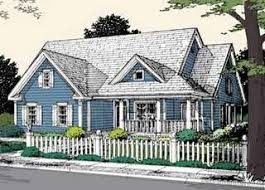 home plans com house plans house plans floor plan elevations layout floorplan