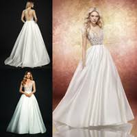 jim hjelm wedding dresses wholesale jim hjelm wedding dress buy cheap jim hjelm wedding