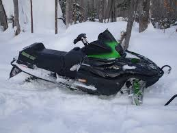 post your zr pictures page 30 arcticchat com arctic cat forum