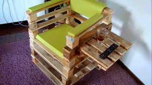 Pallet Furniture 200 Creative Diy Pallet Furniture Ideas 2017 Cheap Recycled