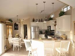 model homes interior 14 fresh pictures of park model home interiors storybook homes