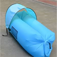 sleeping pod sleeping pod suppliers and manufacturers at alibaba com