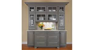 Norcraft Kitchen Cabinets More Inspiration Norcraft Cabinetry