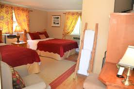country lodge rooms cornwall inn
