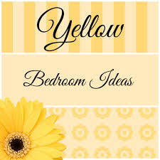 Decorating Small Yellow Bedroom Bedroom Decorating Ideas Yellow Chic Pink And Yellow Girls