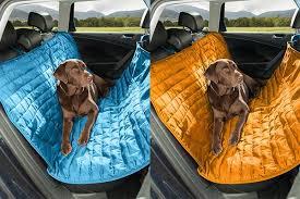 kurgo loft dog hammock seat cover free shipping