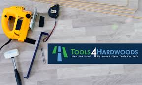tools4hardwoods used hardwood floor tools for sale
